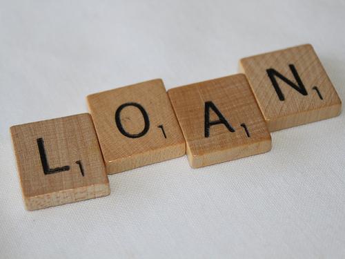 Gestiona tu crédito online en tan solo 15 minutos