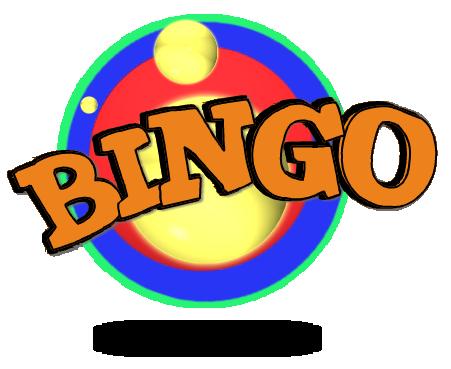 ¡Diviértete jugando bingo online!