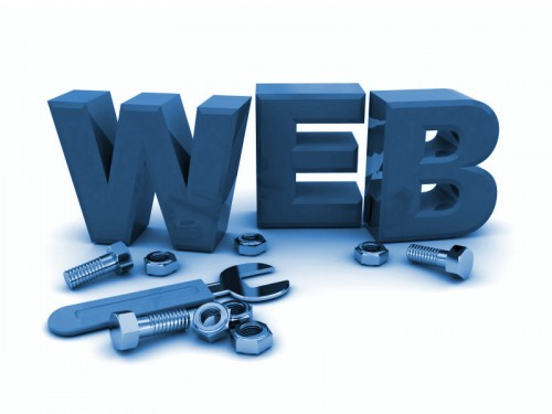 Diseño web: la primera impresión es la que cuenta