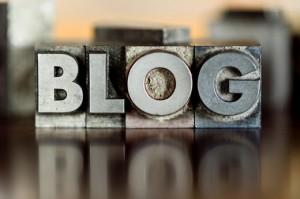 monetizar un blog