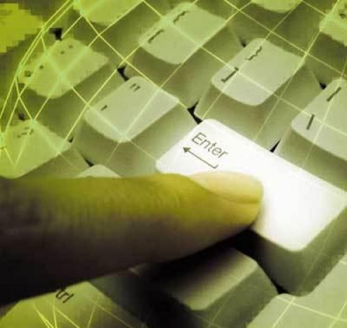 Importancia de las TIC para la gestión empresarial