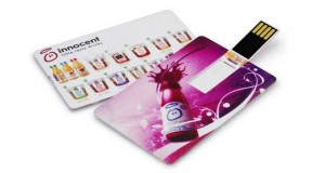 tarjeta-usb-personalizada-11
