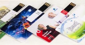 tarjeta-usb-personalizada-7