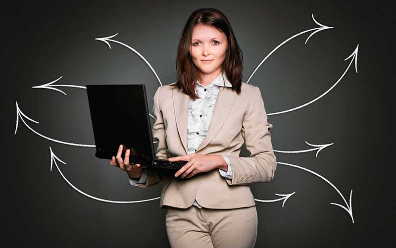 ¿Cómo afrontar la búsqueda de trabajo? El outplacement puede ayudarte
