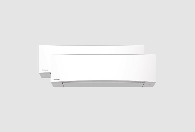 aire-acondicionado-inverter-panasonic