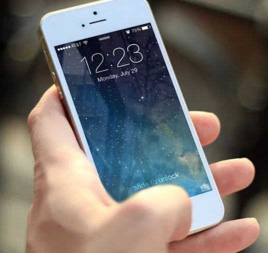 ¿Cuándo es necesario recurrir a una reparación de móvil?
