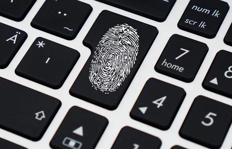 Sistemas de acceso biométrico: ventajas y desventajas